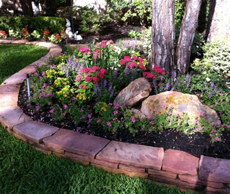 landscape design houston landscaping houston tx outdoor goods