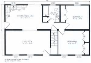 ranch addition floor plans home additions plans for ranch homes house plans home