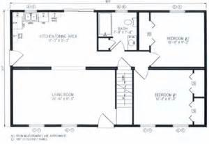 medcottage floor plan 24x40 floor plan cape cod floorplans small home design pinterest home cape cod and