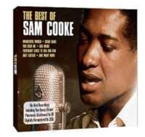 sam cooke swing low sam cooke the best of sam cooke records lps vinyl and cds musicstack