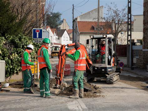 eurovia si鑒e social mairie de juvisy sur orge travaux