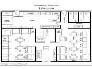 restaurant floor plan layout salon floor plans sles joy studio design gallery