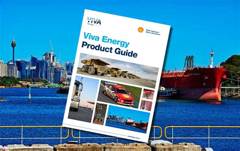 viva energy induction portal 28 images industrial lighting induction l lvd light from
