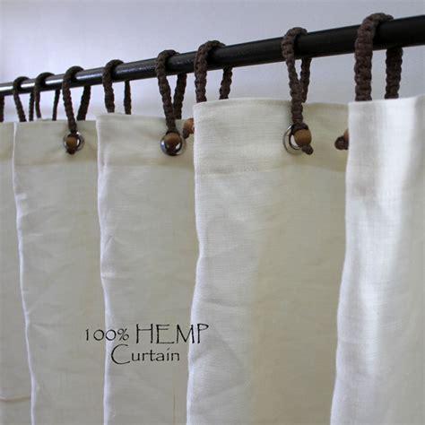 organic hemp shower curtain organic hemp shower curtain full size