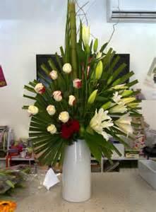 Yellow Vase Fillers Tall Flower Arrangement Flowers Of Sydney