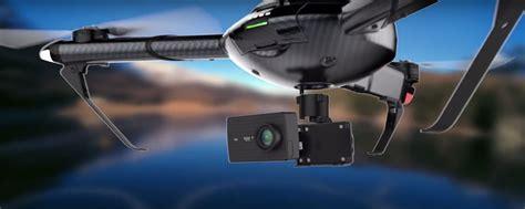 Drone Xiaomi Yi xiaomi yi erida un drone r 225 pido como tu coche