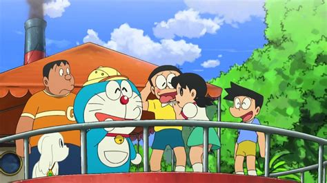 film doraemon new doraemon new movie 2018 in hindi doraemon the movie