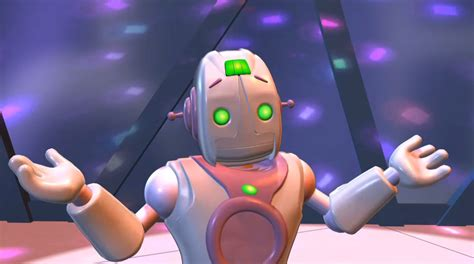 Backyardigans Robot Rage Free Gallery Robot Rage Best Resource