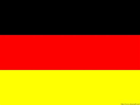 flags of the world germany germany christmas around the world 2012 pinterest