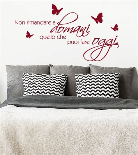 3d Wall Stickers Online wall art negozio online di adesivi murali stickers