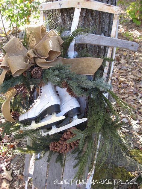 old fashioned outdoor christmas lights save money by creating your own outdoor decorations page 3 of 4 diy projects