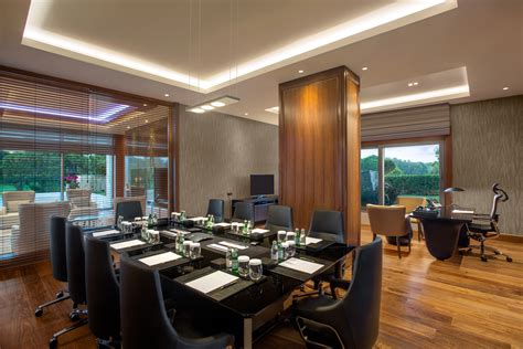 room production hotel photography regnum crown villa for g 20 summit mono production luxury hotel