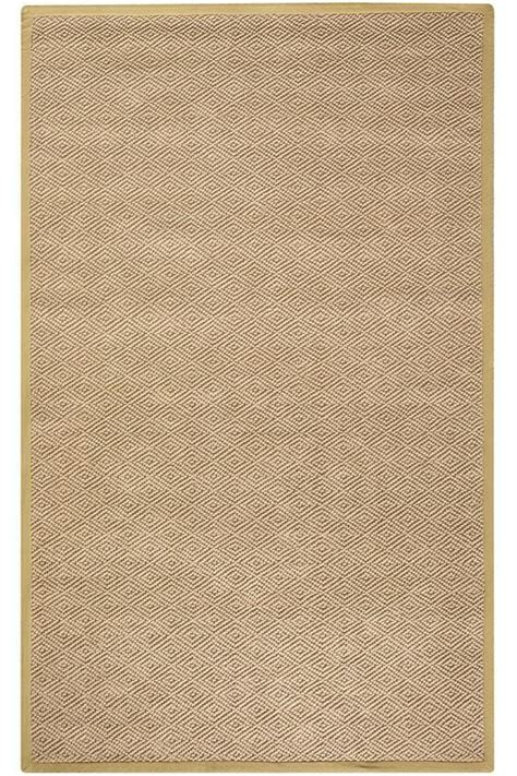 Neutral Runner Rug 146 Best Images About Rug On Pinterest Runners Sisal Rugs And Stair Runners