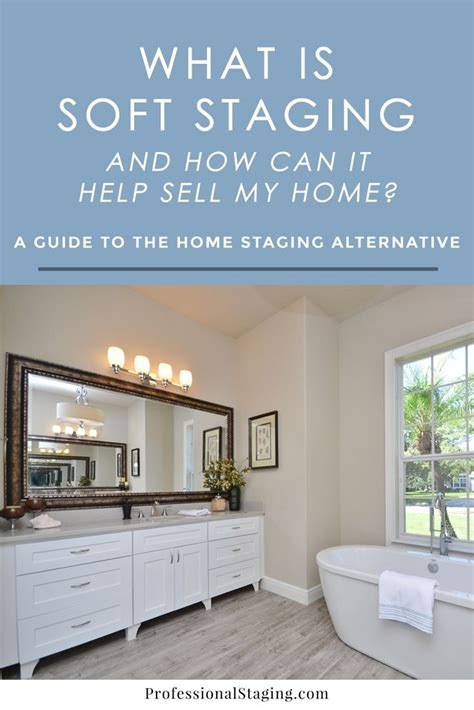 How Much Do Home Stagers Make by De 25 Bedste Id 233 Er Inden For Home Staging P 229