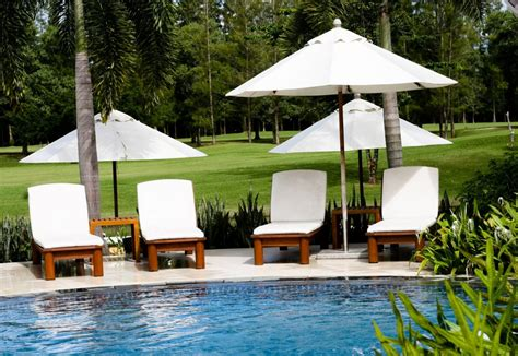 Pool Layout Chairs Design Ideas Luxury Outdoor Pool Furniture Pool Design Ideas
