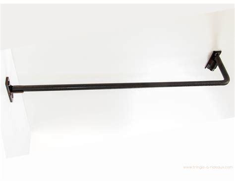 Tringle Rideau 4m by Tringle 224 Rideaux Coud 233 E Naissance Sur Mesure En Fer Forg 233
