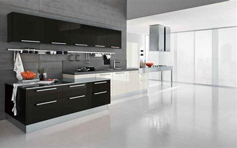 good home design 16 kitchen scraps 16 open concept kitchen designs in modern style that will