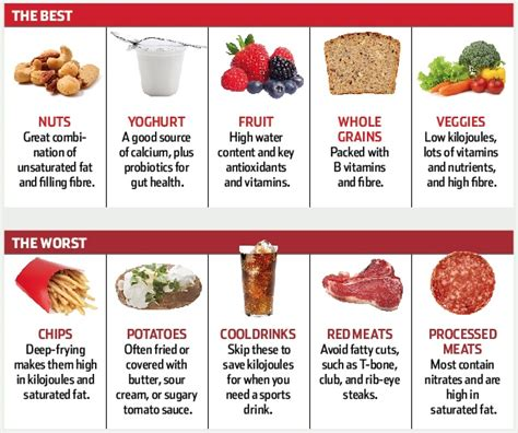 printable weight loss recipes 53 best weight loss recipes images on pinterest
