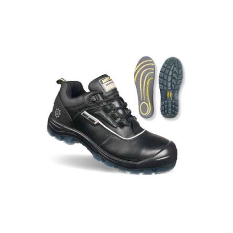 Sepatu Safety Jogger X2000 S3 harga jual jogger s3 sepatu safety