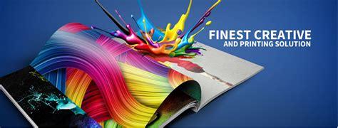 design graphics printing creation station printing printing services and print