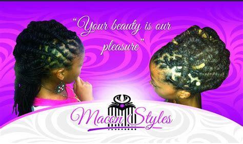 Locs Detox Shoo by Locs Hair Wholistic Products