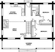 Small Cabin Designs And Floor Plans Small Remote Cabin Floor Plan Joy Studio Design Gallery