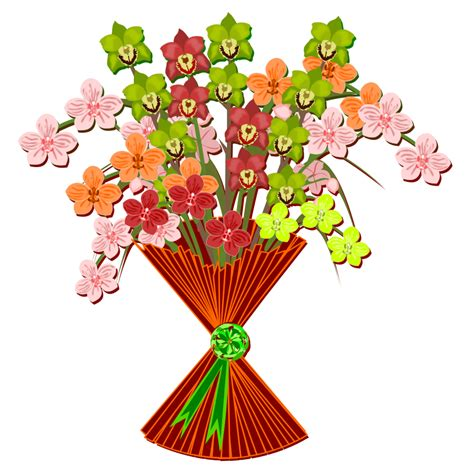 clipart domain free to use domain mother s day clip