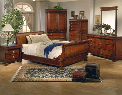 signature home furniture