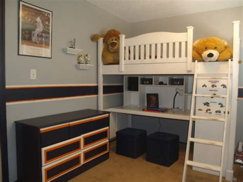 detroit tigers bedroom detroit tigers themed bedroom gus pinterest cant