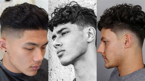 8 best short black men hair styles images on pinterest