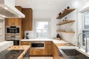 Mid Century Modern Kitchen Ideas 15 Beautiful Mid Century Modern Kitchen Interior Designs