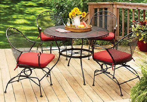 garden and home furniture aralsa