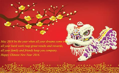 new year wishes messages in mandarin new year 2017 lunar monkey zodiac greetings