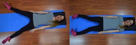 esercizi di rafforzamento pavimento pelvico esercizi di kegel per l uomo e per la donna