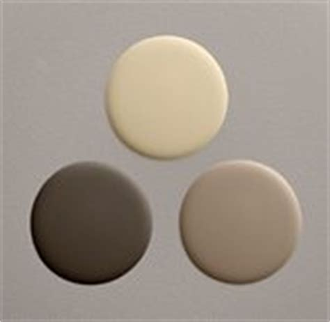 1000 images about my new house color palette on master bedrooms benjamin