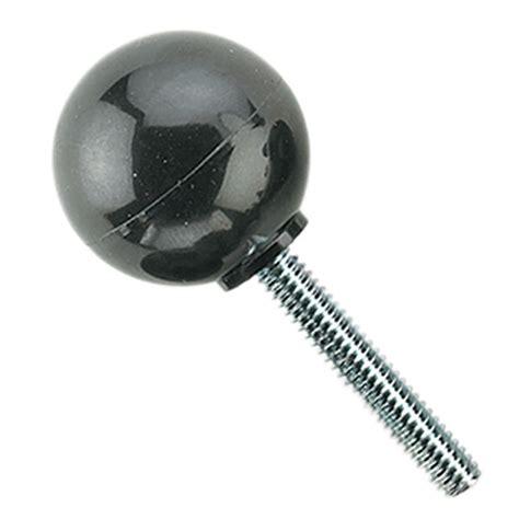 mm  ball head knob  workshop