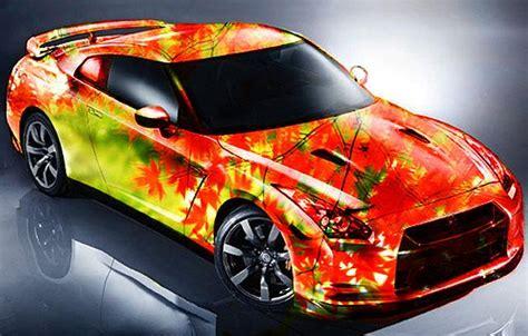 fotos de carros deportivos 2015 imagenes de carros y motos exhibici 243 n de carros modificados imagenes de carros y motos