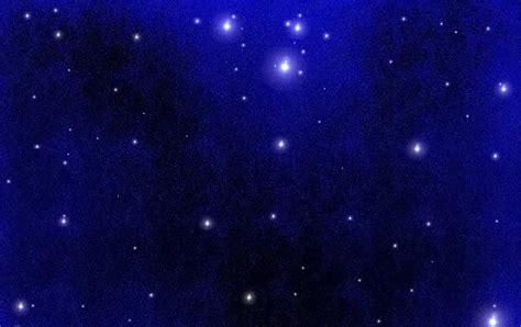 imagenes hd cielo estrellado fondos de pantalla wallpapers fondo cielo estrellado