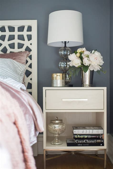 nightstand ideas  designs