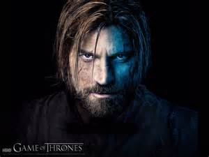 game of thrones i m half man half game of thrones strictly autobiographical