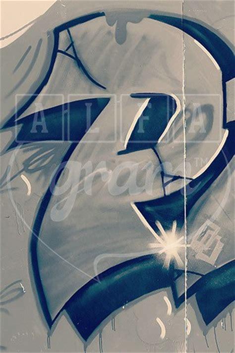 Bag E M O R Y Boxy Graffiti 03emo1356 Original Brand 3 Co alphabet photographique ab 233 c 233 photographique lettre d p alfagram