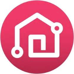 Vaccume Oven Lg Smartthinq Android Apps On Google Play