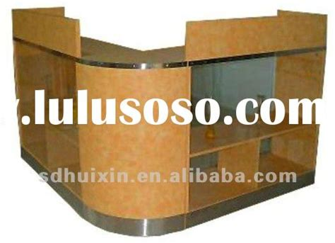 nail salon reception desk beauty salon reception desk beauty salon reception desk
