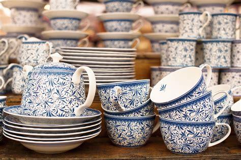 Porzellan Keramik Unterschied by Keramik Oder Porzellan Strasser Steine
