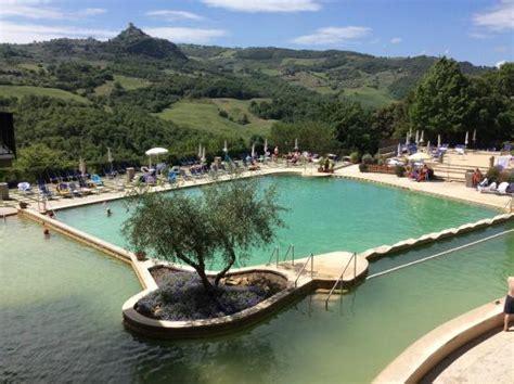 hotel la posta bagno vignoni picture of albergo posta marcucci bagno