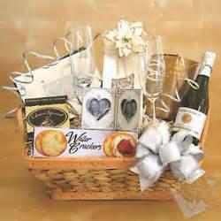 Good Wedding Presents Cheap Wedding Gifts Cheap Wedding Gift Ideas Great Gift Ideas