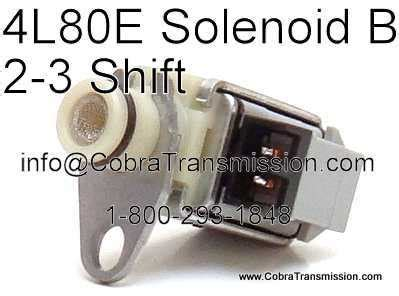 service manual how to replace shift solenoid 1999 mazda miata mx 5 how to replace shift service manual how to replace 1999 isuzu rodeo transmission solenoid service manual 1995