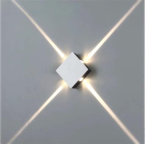 indoor spot lighting lighting ideas