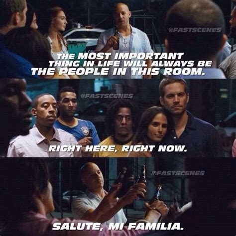 fast and furious quotes about family 572 best images about fast and furious on pinterest cars