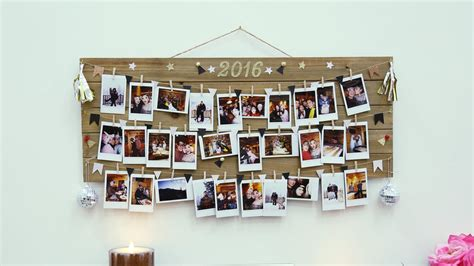 how to get your photography displayed at galleries slr instax display diy youtube